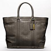 Bleecker_Embossed_Leather_Weekend_Tote.jpg